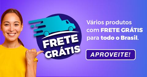 frete_gratis_mobile
