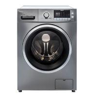 Lavadora e secadora da marca Midea